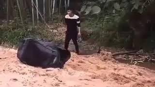 WhatsApp Status Ucun Pirkol video
