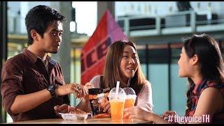 The Voice Thailand - Battle Round - 26 Oct 2014 - Part 3
