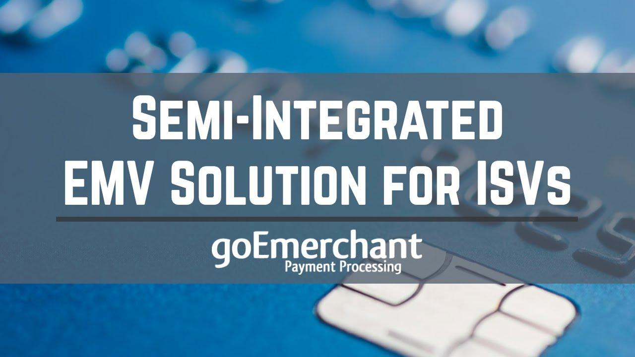 Payment Gateway - Online Payment Gateway & API Integration