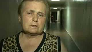 Будь проклят Саакашвили