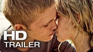 ZUM GEBURTSTAG Offizieller Trailer Deutsch German | 2013 Film [HD]