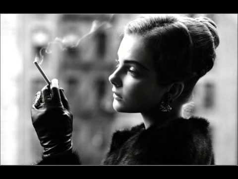 More Than Music - 16 Bit Lolitas