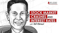 6 TIP: Interest Rates and Investing Cycles