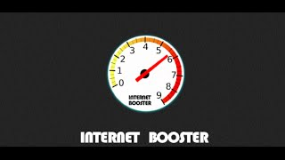 Ускоритель интернета на Android