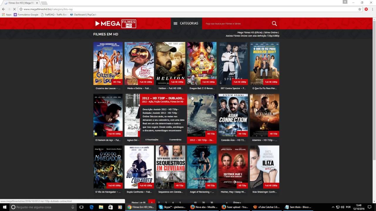 Hd Filme Online