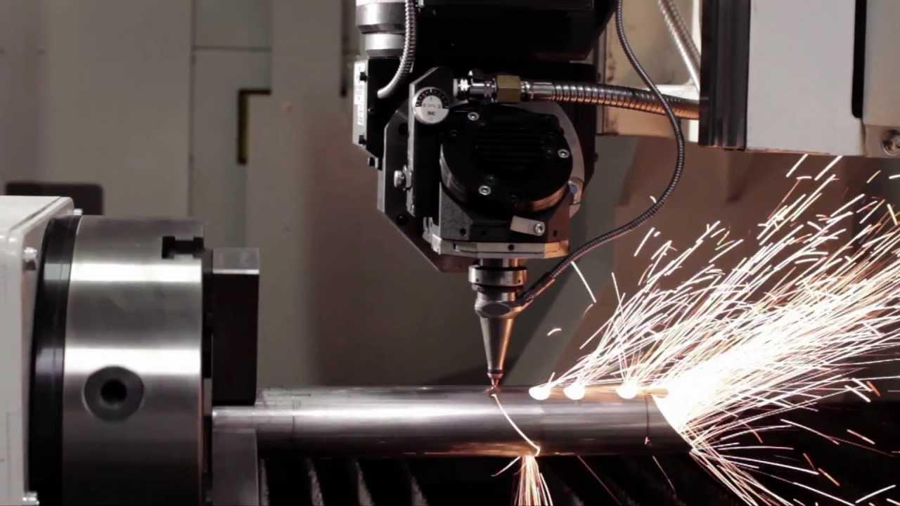 Arcor Laser Services Laser Welding Cutting Cnc