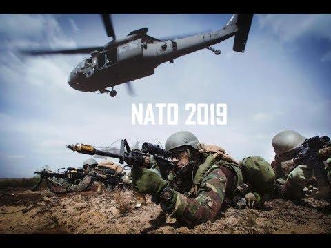 nato-2019