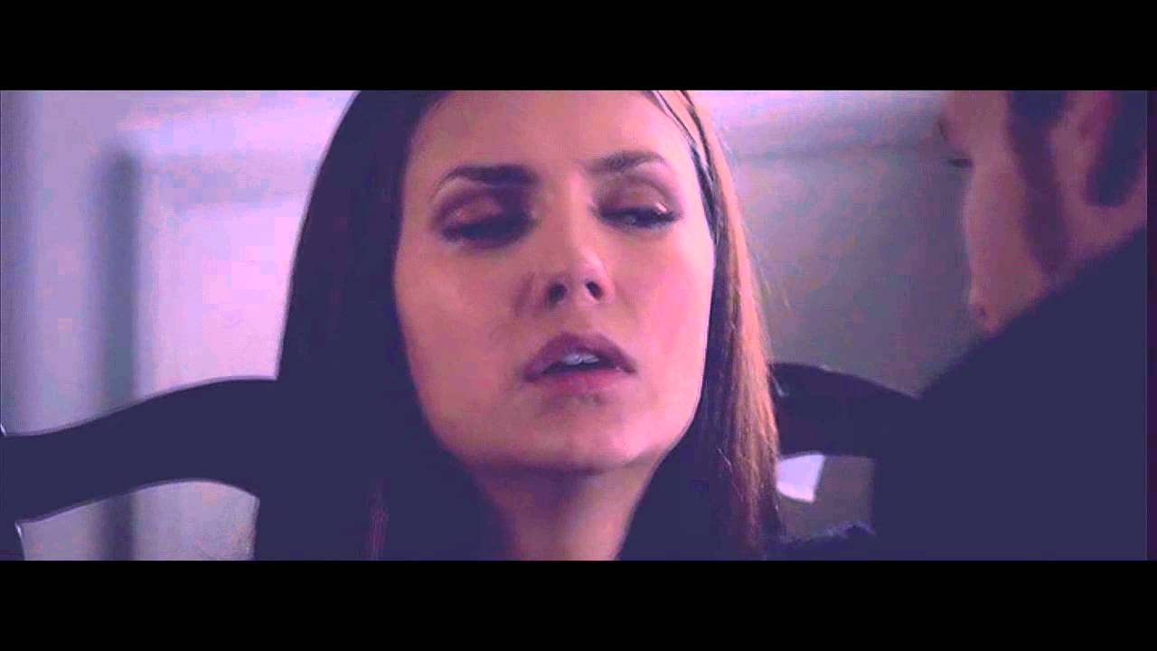 Jacob & Renesmee - Blood Trail (trailer) - YouTube