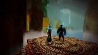 MCV UPF 2013 - Shijie (trailer ES)