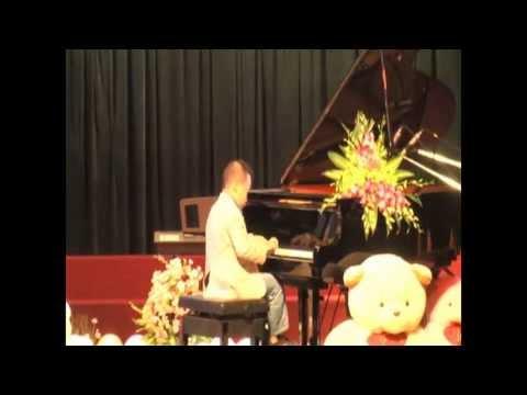 lop hoc piano hieu qua tay ho 0946836968