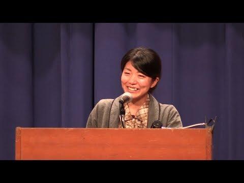 130727南山形幼稚園・菅藤哲朗理事長の叙勲祝賀会posted by do1se2sy