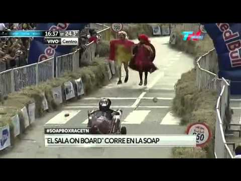 Download Autos locos Soapbox Race en Buenos Aires con los Amigos de Tandil