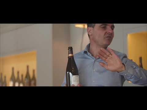 Vitis Vin I Wineries I Champagne Fourny&Fils I 2021