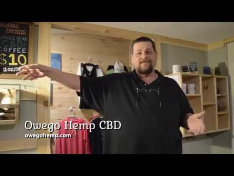 owego-hemp-cbd-changed-my-life---cbd-&-ibs-success---1-year-cbd-testimony