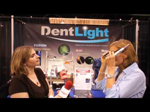 DentLight - DOE SE