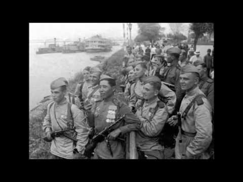 Депортация чеченского и ингушского народов 23 февраля 1944 года