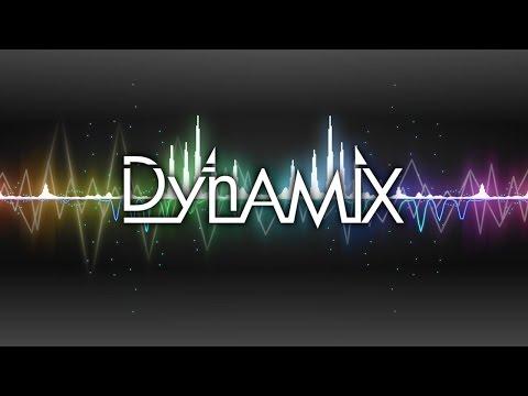 【Dynamix】trailer