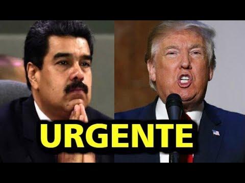 ¡ULTIMO MINUTO! NICOLAS MADURO SE DESPIDE DEL PODER, AFIRMA GUAIDO, URGENTE VENEZUELA