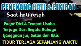 Download Bacaan Al Quran Pengantar Tidur Surat Az-Zukhruf - Penenang Hati Dan Pikiran