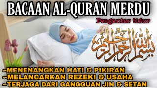 Bacaan Al Quran Pengantar Tidur Surat Az Zukhruf Penenang Hati Dan Pikiran