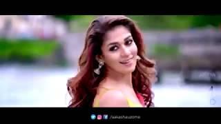 Happy Birthday Nayanthara Whatsapp Status Tamil | Gorgeous Nayanthara | lady super star nayanthara