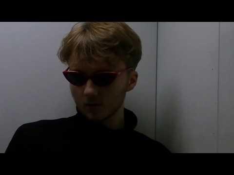 """GangBoiGustav - """"Renn"""" (offical Music Video)"""
