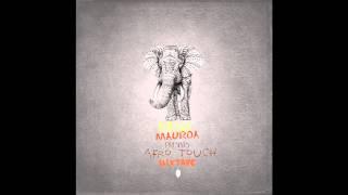 afro-house-touch-mix-by-tatiana-mene-mauroa