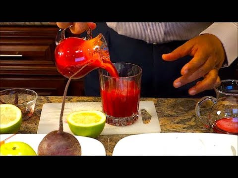 Home Remedy Cure for Fighting Cancer | Preventing Disease | Weight Loss Recipe