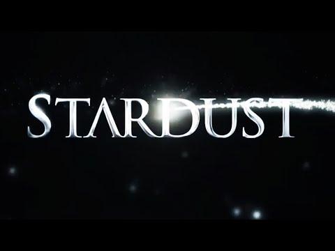 [Musical design] T & Sugah x NCT feat. Miyoki - Stardust