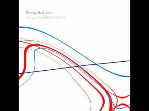 Paddy McAloon - Sleeping Rough