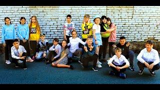 Мы маленькие дети - ералаш новые серии НЕДЕТСКОЕ ВРЕМЯ Выпускной клип 4 класс Школа 23