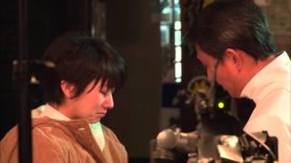 『亡国のイージス』などのベテラン俳優中井貴一が主演を務め、重松清原...