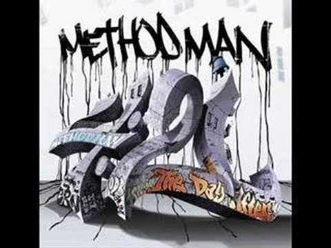 Method man ft Lauryn Hill - Say (Song)