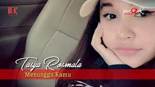 Menunggu Kamu - Anji | Tasya Rosmala cover HQ