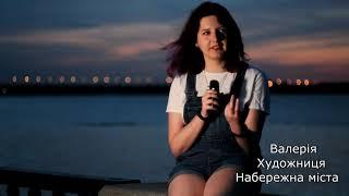 """Трейлер полнометражного документального фильма-интервью """"Город"""""""