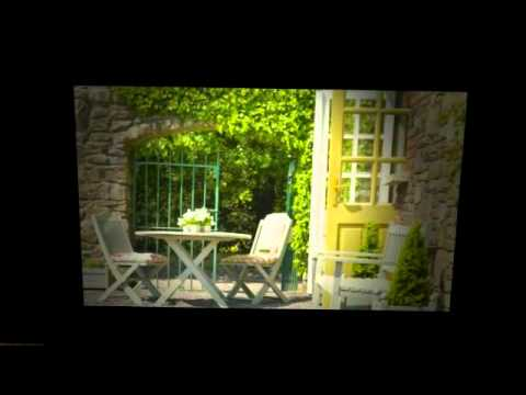 courtyard irish holiday homes  cottages holiday homes to rent