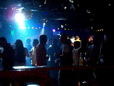 Bravo Night Club Anaheim Saturday Gay Night. | How To Save ...