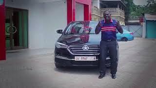 Kantanka Automobile Customer Review 4