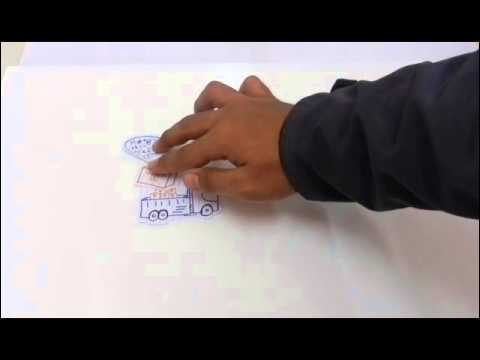 Explaining Application Protocol SSH for Dummies