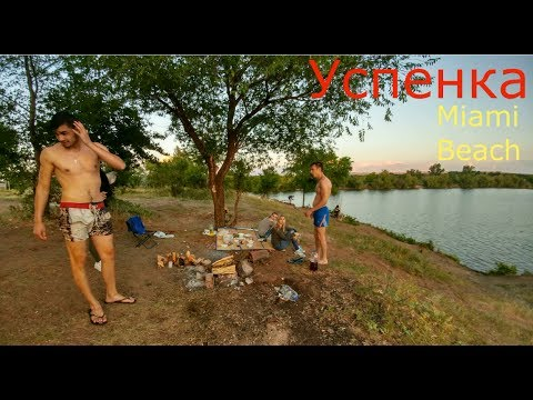 Мотоблок Weima 9m Бензин - YouTube