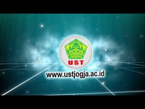 Mars Tamansiswa (With Lyric) Official Video