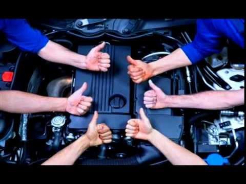Greenwood Auto Repair