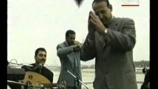 حسين نعمه  فوق ارفع ايدك