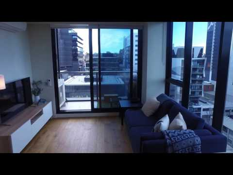 South Yarra Apartments 2BR/2BA By South Yarra Property Management