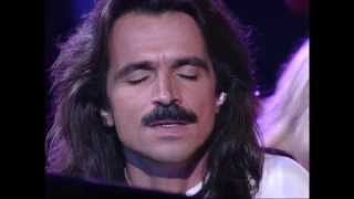 Yanni - Nostalgia - Live at Royal Albert Hall(Yanni --