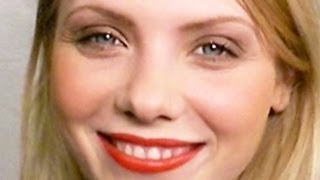 Best red lipstick Thumbnail