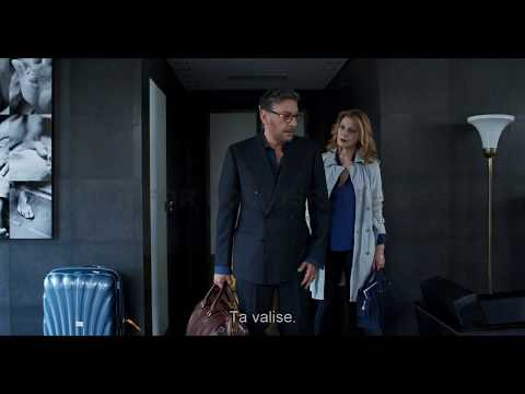 Piccoli Crimini Coniugali - Clip (Sous-titres Français) by Film\u0026Clips