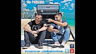 Ojos claros - No Parking
