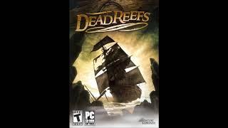 Dead Reefs Soundtrack - Main Title