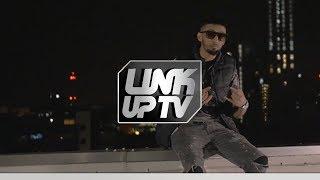 Rekky - Own Lane [Music Video] | Link Up TV